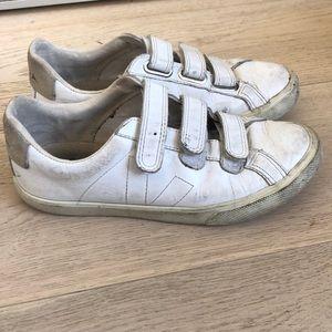 Veja Velcro Sneakers 37